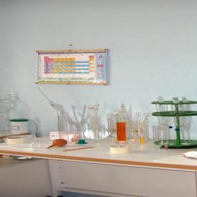 Определение гидрохимических и токсикологических показателей (нефтеуглеводороды, тяжелые металлы, СПАВ и т.д.), с применением аттестованных методик выполнения измерений
